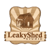 Leaky Shed