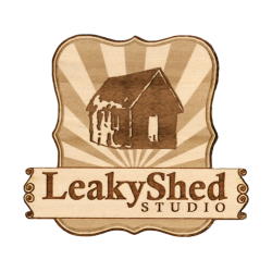 Leaky Shed Studio