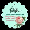 Marion Smith Design