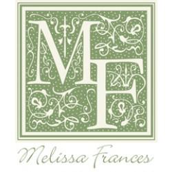 Melissa Frances