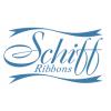 Schiff Ribbons