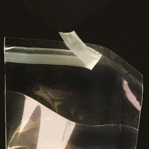 Self Sealing Bags - 50pk