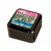 Summer Distress Ink Pads (3 Pad Set) - Limited Edition