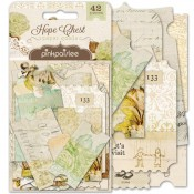 Hope Chest 3x4 Paper Goods