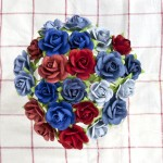 Liberty - Small Rose